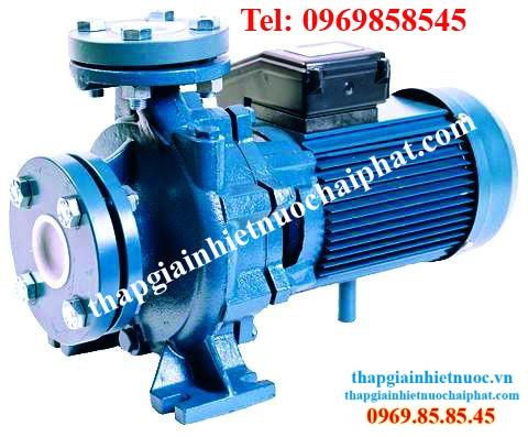 Máy bơm nước Pentax CM40-160A (4KW)