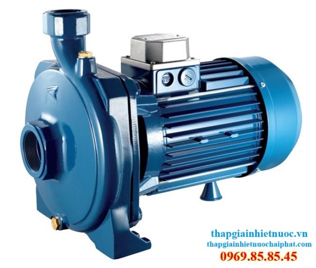 Máy bơm công nghiệp Pentax CM50-160B 7.5HP