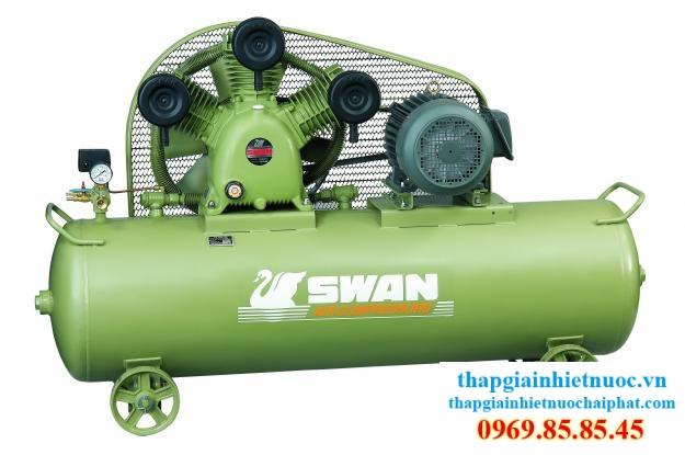 Máy nén khí piston Swan SVP-212