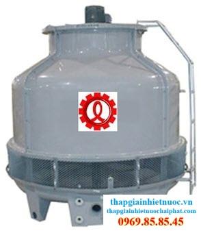 Tháp giải nhiệt nước Liang chi 10RT