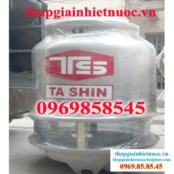 Tháp giải nhiệt nước Tashin 30RT