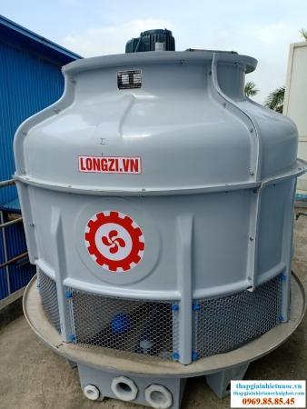 Tháp giải nhiệt Longzi